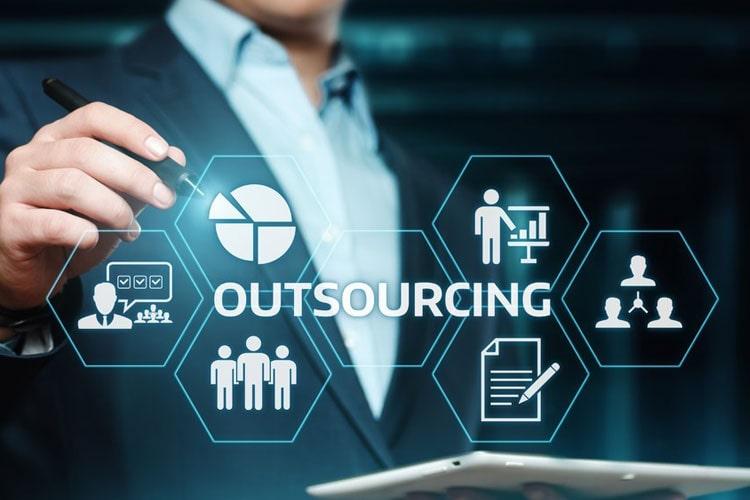 Beneficios del outsourcing de nómina