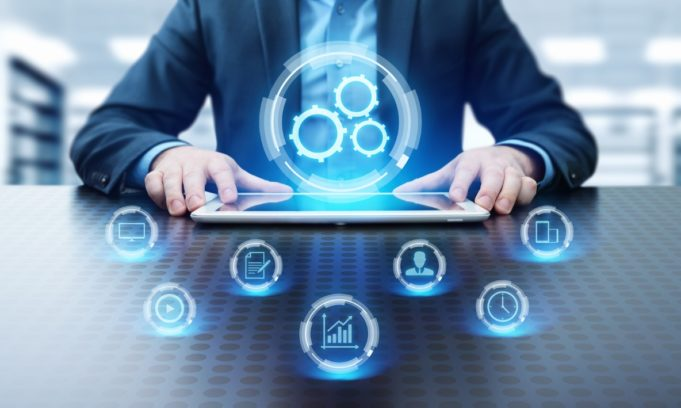 Recursos empresariales y herramientas para sus colaboradores en el aislamiento preventivo obligatorio nacional