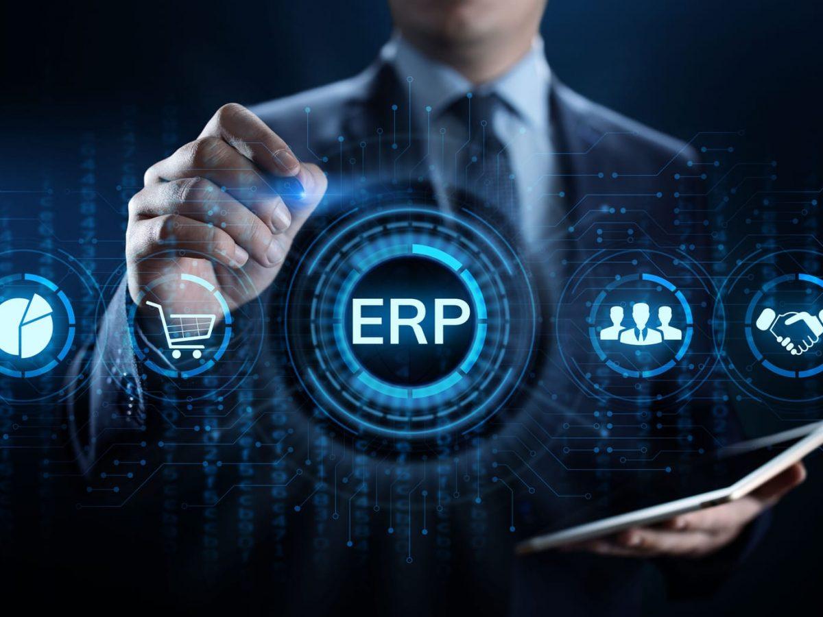 ¿Cómo el Software ERP puede ayudar a su empresa en tiempos de Coronavirus?
